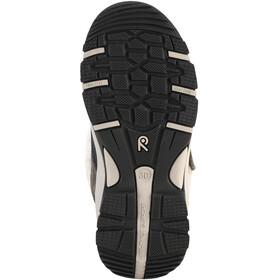 Reima Samoyed Winter Boots Kinderen, reindeer brown